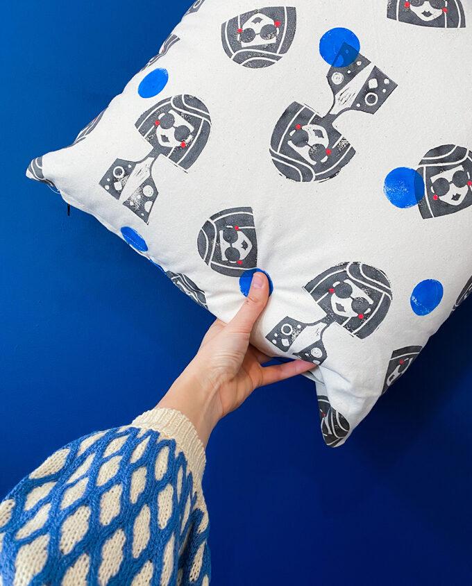 Pillow_linocutprints_texture_Cuscini