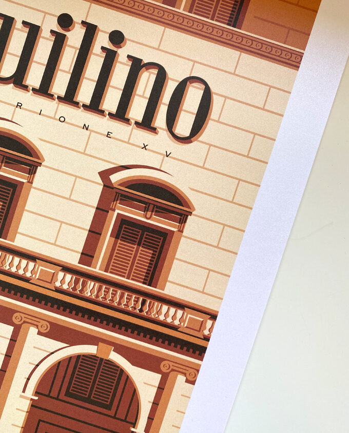 Esquilino_posters_illustration_travel-poster_roma